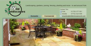 Gardeners York Gardening Review